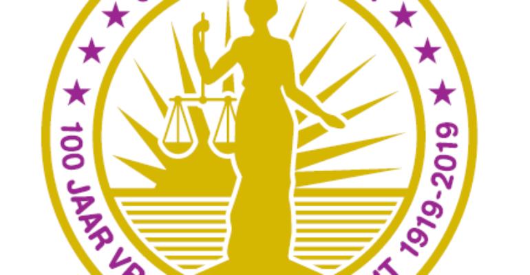 100 Jaar Vrouwenkiesrecht; Egalia's Dochters